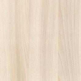 Мебельный профиль Ясень светлый