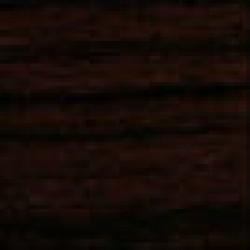 Мебельный профиль Дуб Венге