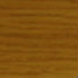 Мебельный профиль Дуб фактурный