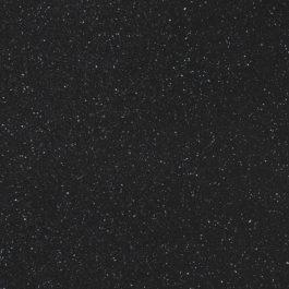 Столешница Андромеда черная