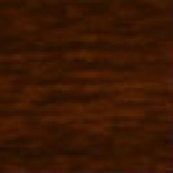Мебельный профиль Орех светлый