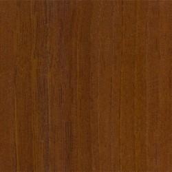 Мебельный профиль Орех Экко