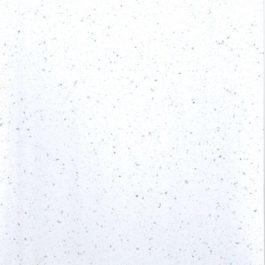 Столешница Белый кристалл