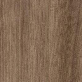 Мебельный профиль Ясень темный