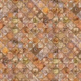 Кухонный фартук Fossil