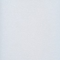 Столешница Бриллиант белый 1210\S