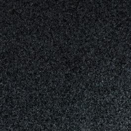 Столешница Кристалл бархатный