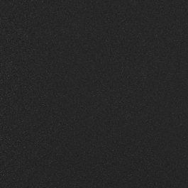 Столешница Бриллиант темный графит
