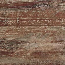 Столешница Винтаж коричневый 4137\S