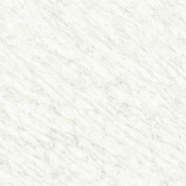 Столешница Мрамор керрара