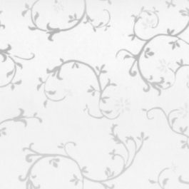 Столешница Цветочный сатин