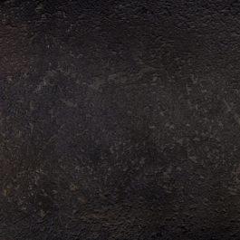 Столешница черная