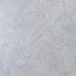 Столешница Гранит серый