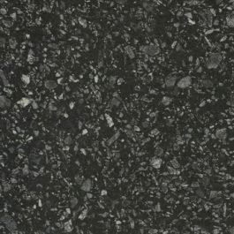 Столешница Черное серебро