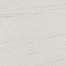 Столешница Этна 2323\S