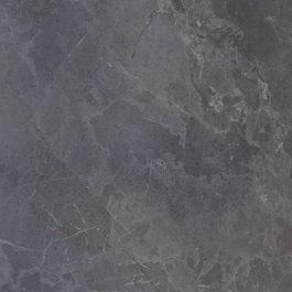 Столешница Мрамор марквина серый 694\SL