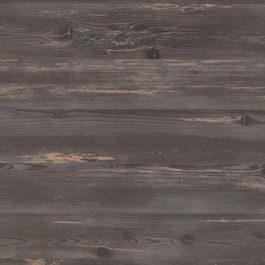 Столешница Черная сосна 7030\S