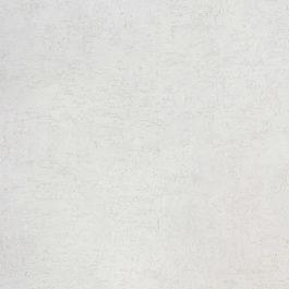 Столешница Капри светлый