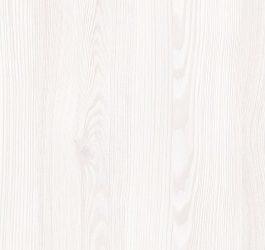 ЛДСП Белая лиственница