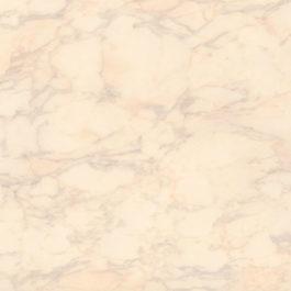 Столешница Марокканский камень