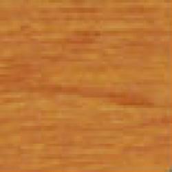 Мебельный профиль Вишня испанская