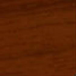 Мебельный профиль Вишня красная
