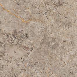 Столешница Limestone