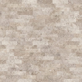Столещница Limestone Brick