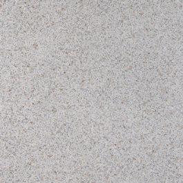 Столешница Гранитная крошка 0446\S
