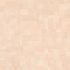 Столешница Древесный брус