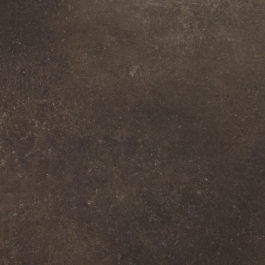 Столешница Паутина коричневая
