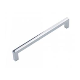 Мебельная ручка RS043CP.4