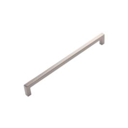 Мебельная ручка RS043SN.4
