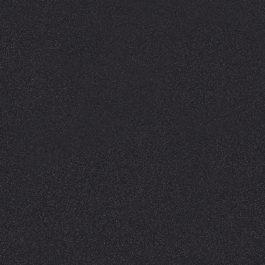 Столешница Галактика 4018\S