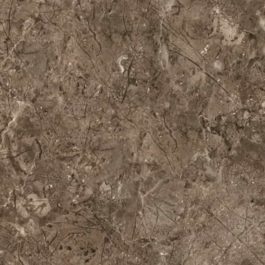 Столешница Аламбра темная 4035\Q