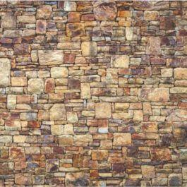 Стеновая панель Арт-273