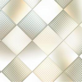 Стеновая панель Арт-301