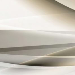 Стеновая панель Арт-307