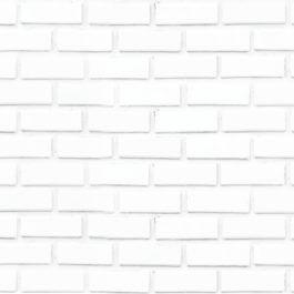 Стеновая панель Арт-339