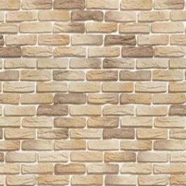 Стеновая панель Арт-345