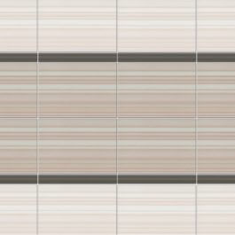 Стеновая панель Арт-346