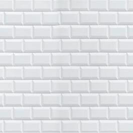 Стеновая панель Арт-349