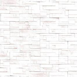 Стеновая панель Арт-353