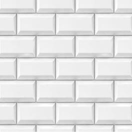 Стеновая панель Арт-359