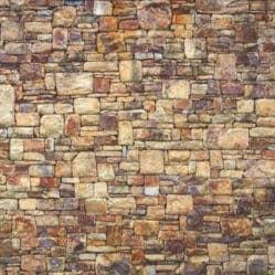 Стеновая панель Арт-365