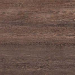 Столешница Дерево Венге 316\1