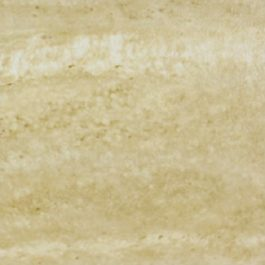 Столешница Травертин римский 3021\S