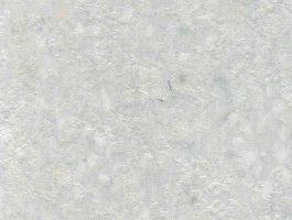 Столешница Бриллиант светло-серый 1205\S