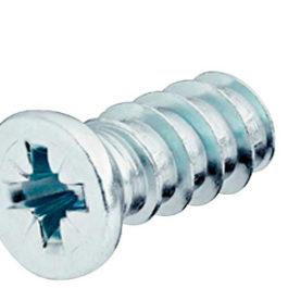 Винт VARIANTA 5/16,0 мм, для прикручивания крепления к фасаду