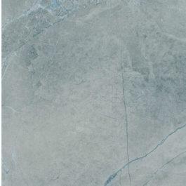 Столешница Мрамор марквина синий ГЛ 734\1